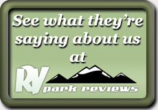 RVParkReviews